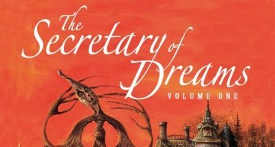 Stephenking Secretaryofdreams