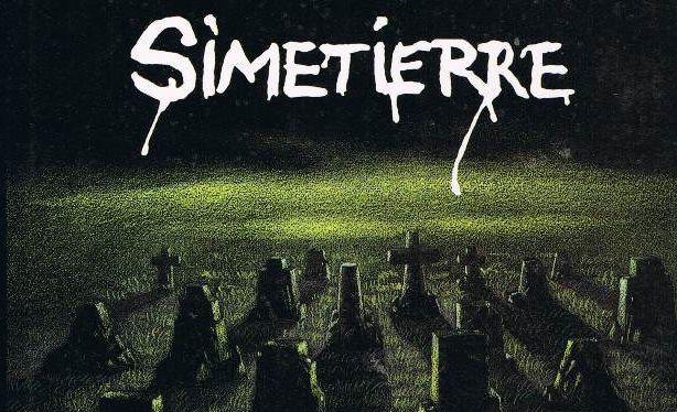 Stephenking Simetierre