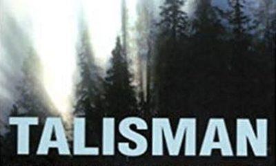 Stephenking Talisman