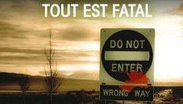 Stephenking Tout Es Fatal