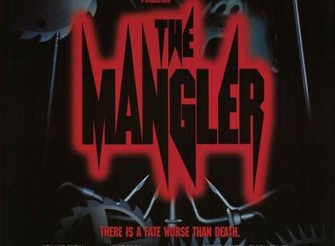 The Mangler2