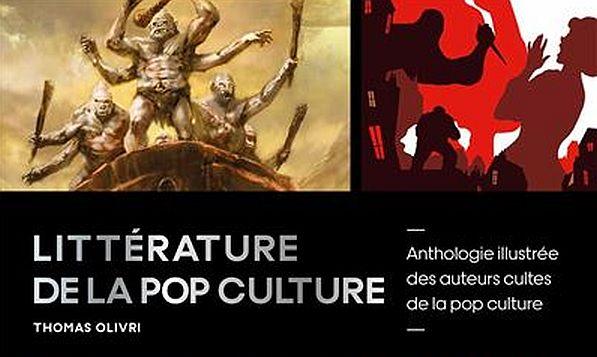 Litterature De La Pop Culture Livre Stephenking Cover