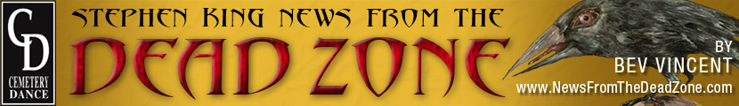 News From Thedeadzone