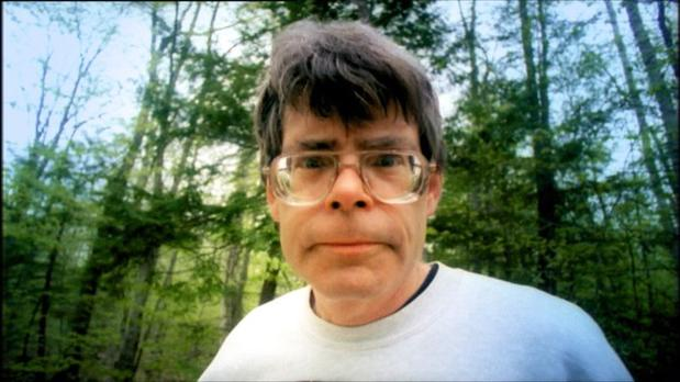 Photo Stephen King 11