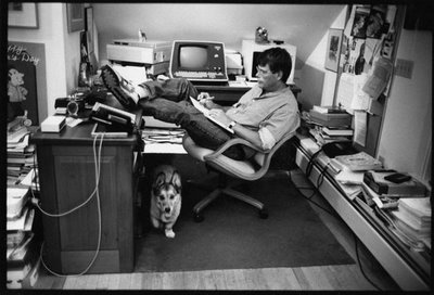 Photo Stephen King 52