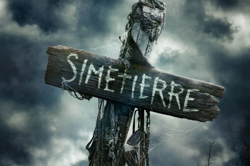 Simetierre Poster Fr Cover