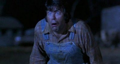 Stephen King Creepshow