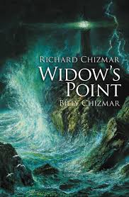 Richard Chizmar Widows Point