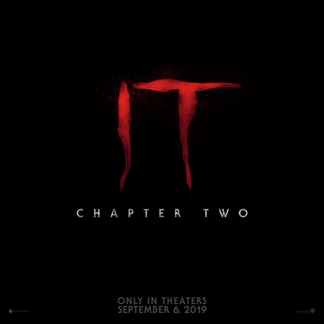 Ca Chapitre2 Itmovie Chapter2