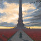 La Tour Sombre Stephen King The Dark Tower