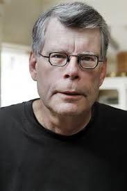 Photo Stephen King 62