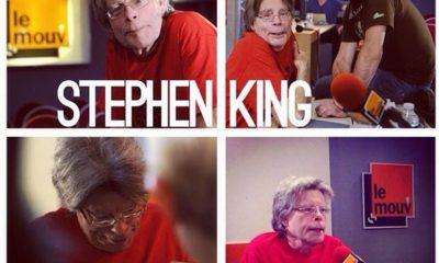 Stephenking Lemouv Novembre2013