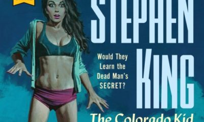 Stephenking The Colorado Kid Hardcasecrime2018 Full