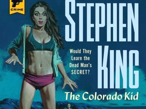 Stephenking The Colorado Kid Hardcasecrime2018 Full