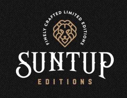 Suntup Logo