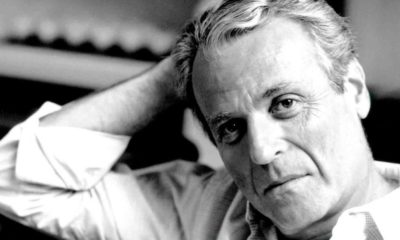 William Goldman Scenariste