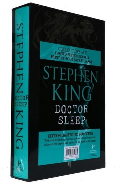 1447535942 Uk Doctor Sleep Facsimile Signature