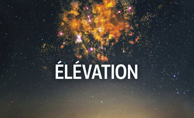 Stephen King Elevation Couverture Lelivredepoche 2019 Header
