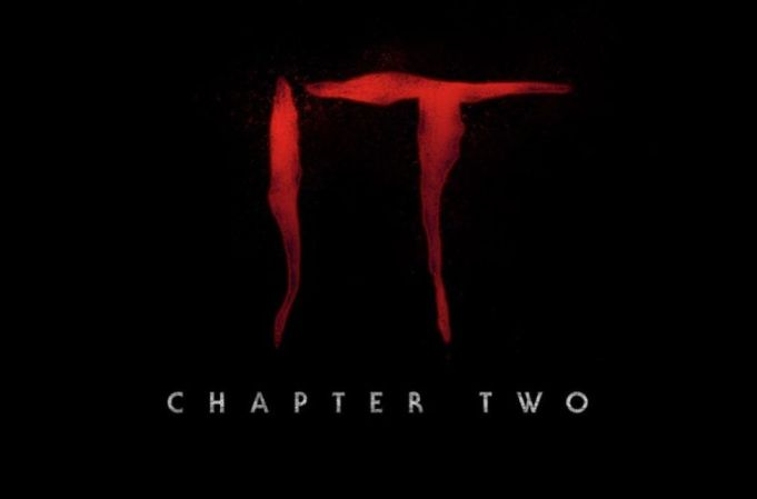 Ca Chapitre2 Itmovie Chapter2 Header