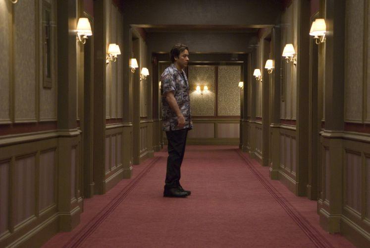 Chambre 1408 Film