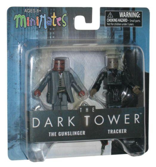 Thedarktower Vinimate 01
