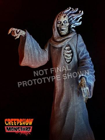 Amoktime Creepshow Figurine 03