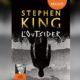 Loutsider Stephenking Livreaudio Audiolib