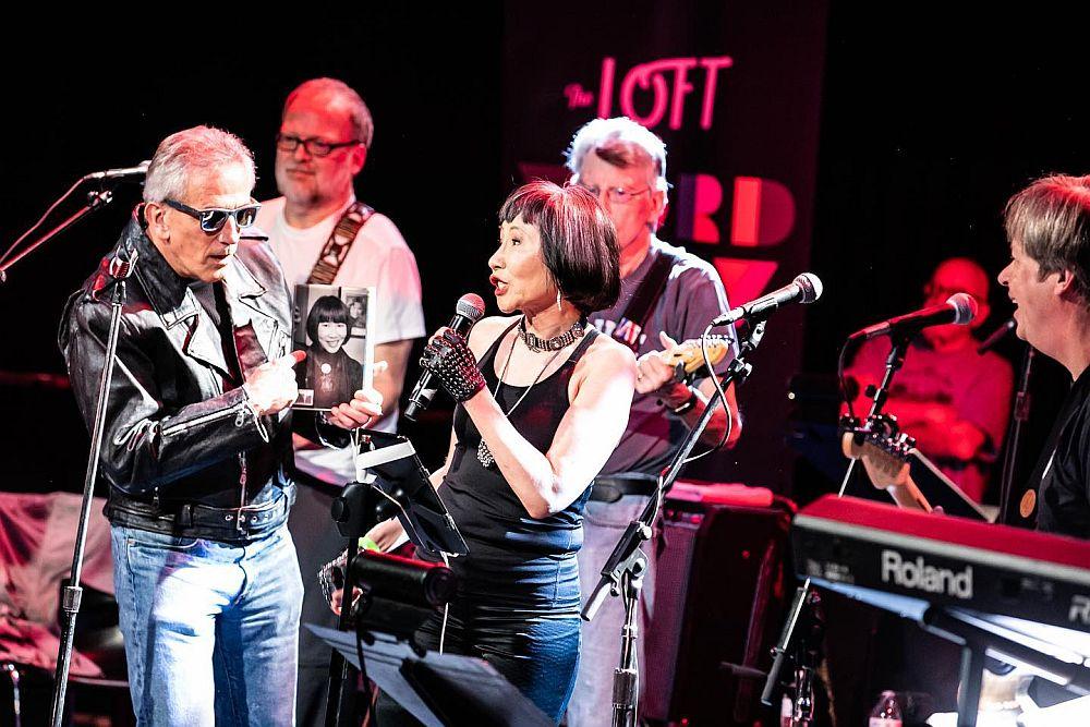 Rockbottomremainders Stephenking Concert Minneapolis 2019 03