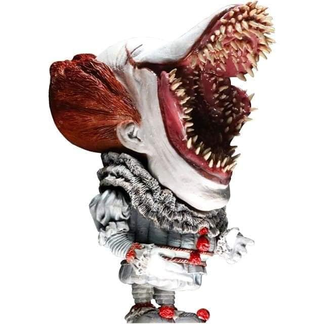 Star Ace Figurine Pennywise 02