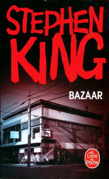stephenking-couverture-bazaar-lelivredepoche-2019.jpg