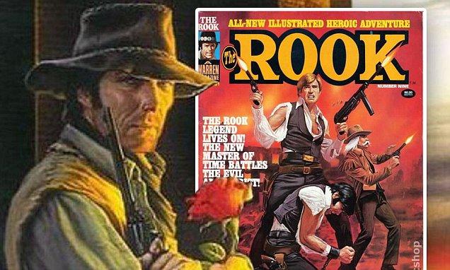 Steven King Dark Tower Cover