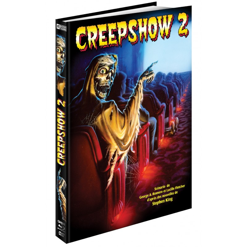 Creepshow2 Esc Distribution Visuel 2 Stephenking