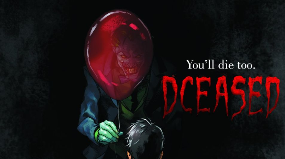 Dceased Poster Alternatif Ca 1 Header