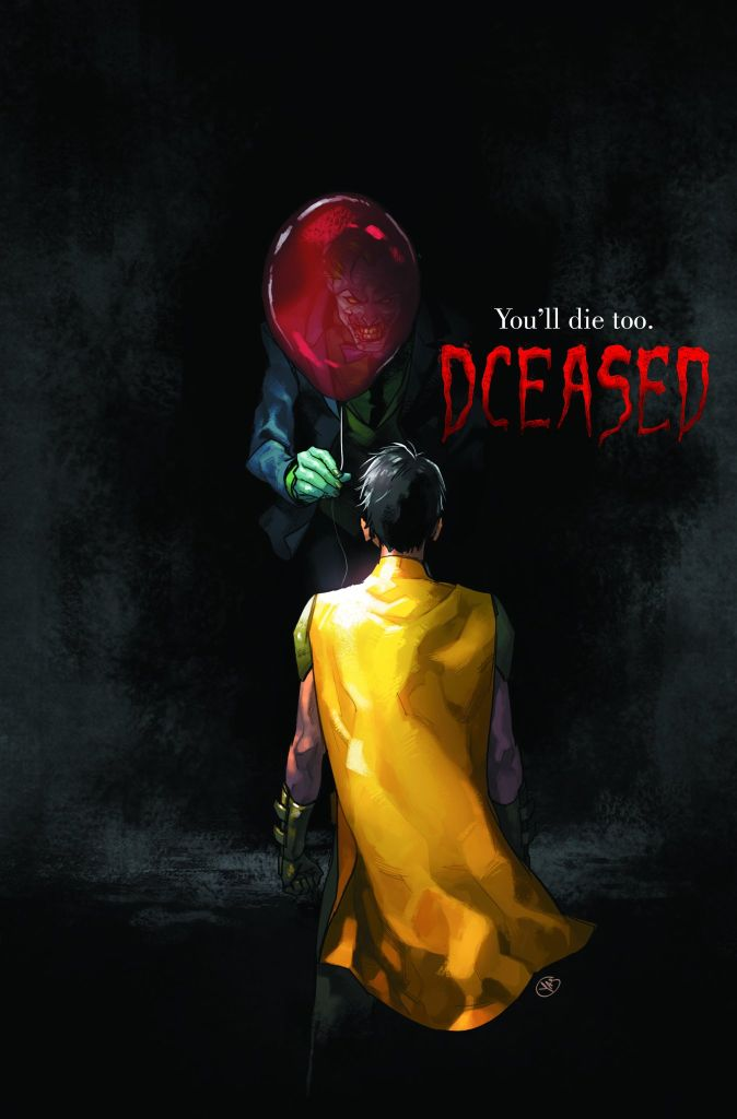 Dceased Poster Alternatif Ca 1