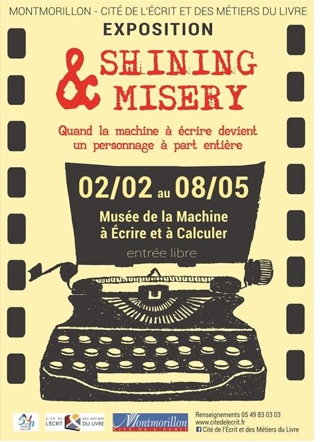 expo-temporaire-Shining-Misery--montmorillon