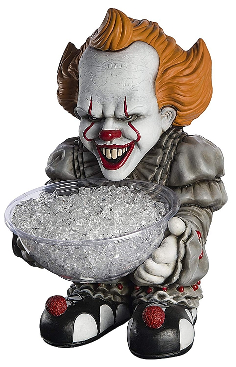 Figurine Pennywise Porte Glacons