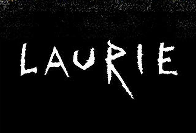 Laurie Stephenking Nouvelleinedite Header
