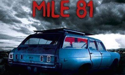 Mile81 Stephenking