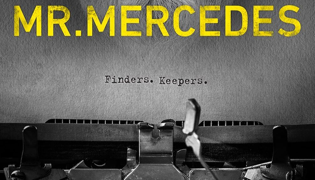 Mr Mercedes Saison3 Sdcc Poster Header