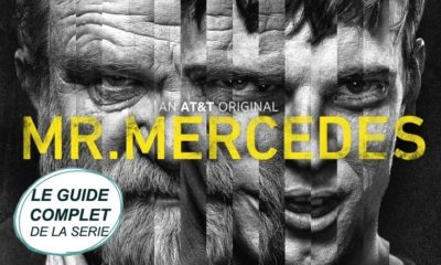 Serie Stephenking Mrmercedes Guide Complet