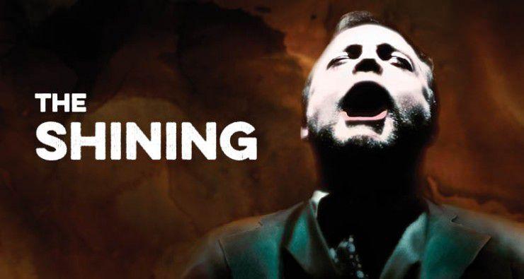 Shining Opera Usa