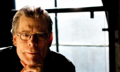 Stephen King Livres Ebooks
