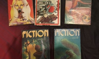 Magazines Fiction Stephenking