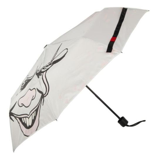Parapluie Ca It Pennywise Sang Officiel 2