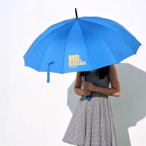 Parapluie Mrmercedes Coree Stephenking1
