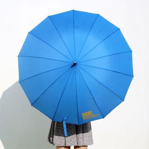 Parapluie Mrmercedes Coree Stephenking2