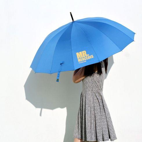 Parapluie Mrmercedes Coree Stephenking3