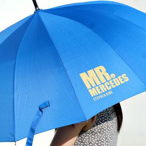 Parapluie Mrmercedes Coree Stephenking5