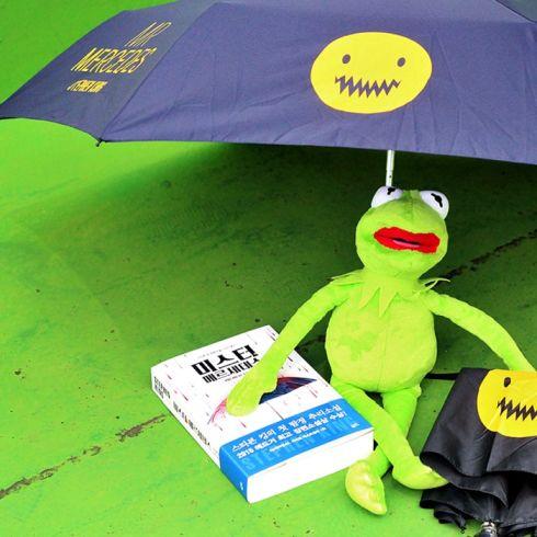 Parapluie2 Mrmercedes Coree Stephenking1