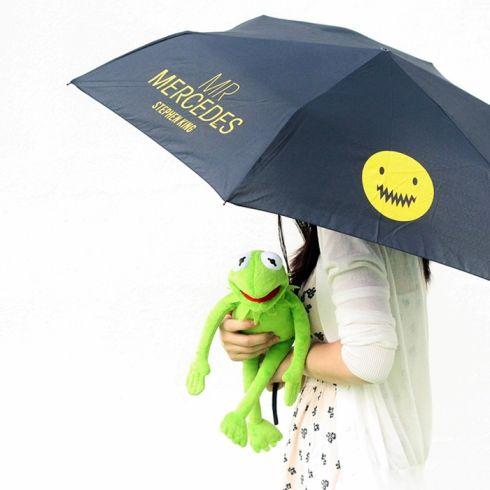 Parapluie2 Mrmercedes Coree Stephenking2